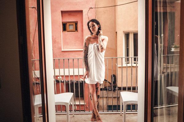 Scarlett Simoneit Palma