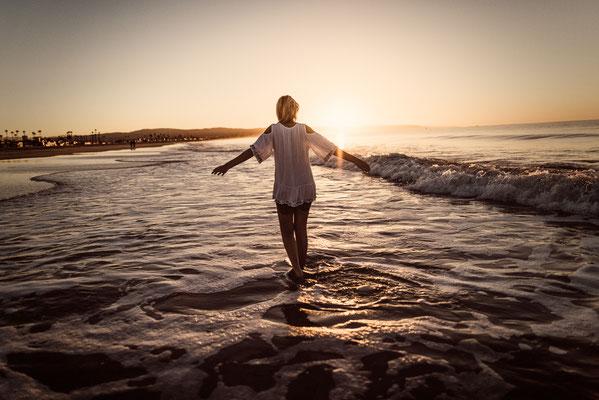 Emmeline Newport Beach