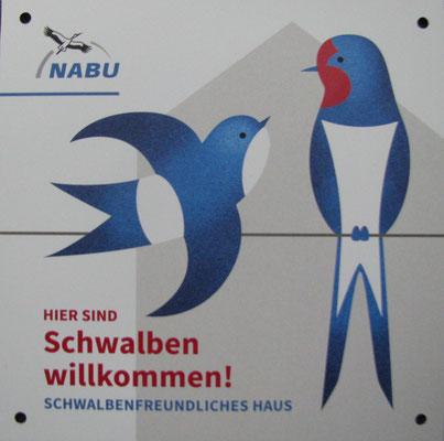 Foto: NABU Büttelborn (ck)