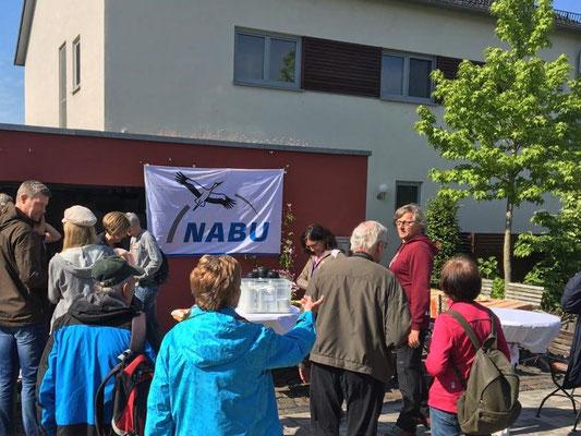 Foto: NABU Büttelborn (SE)