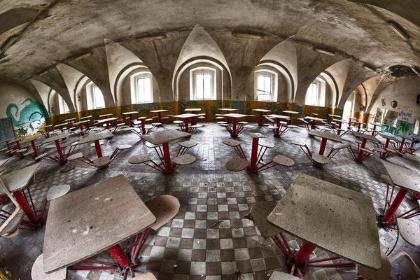 Brewery Tabledance (CZ)