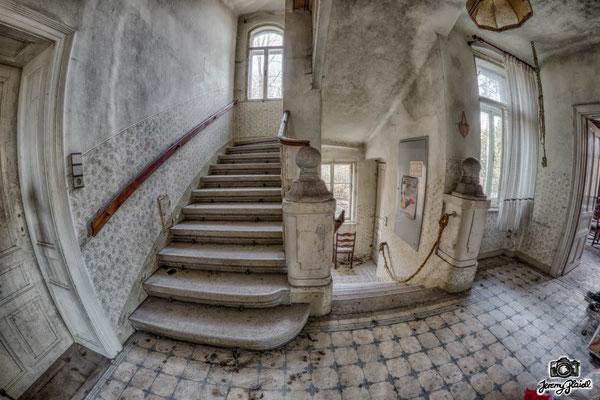 Villa Reiner (AT)