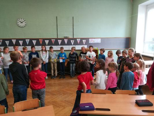 Treffen in mooskirchen, Singletreff ab 50 purgstall