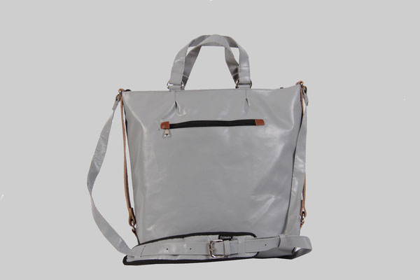 7clouds sustainable bag