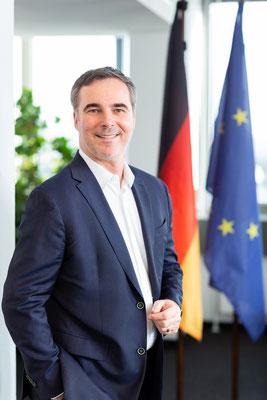 (c) Damian Jaeger, www.damianjaeger.de