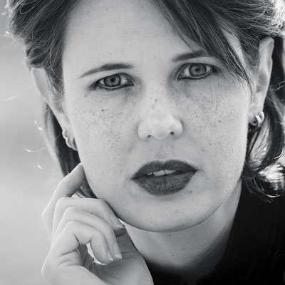 © Daniela Brehm & Ravienne Art