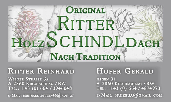 Firma RITTER - Messestandkooperation bei der Leistungsschau Krumbach 2014