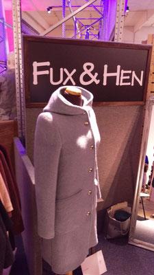 FUX & HEN BazArt 015