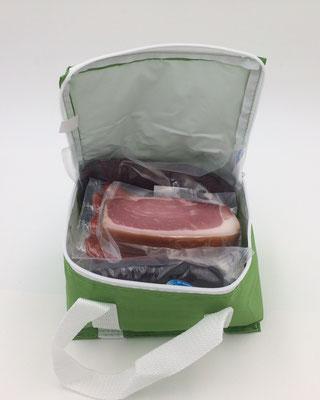 Vesper_Kühl-Tasche (Beispiel)