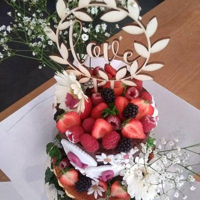 nude-cake-gateau-mariage-tonka-croix-rousse