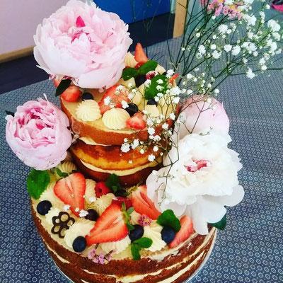Nude-cake-Tonka-Croix-Rousse