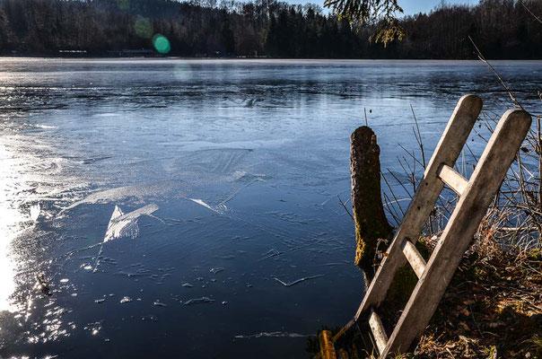 ferienwohnung-chiemsee-winterschwimmen-9