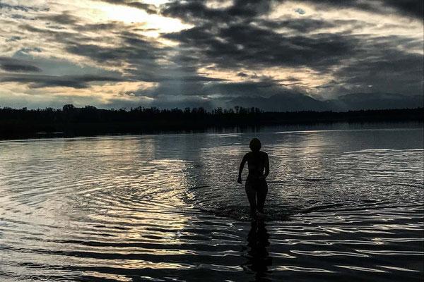 ferienwohnung-chiemsee-winterschwimmen-6