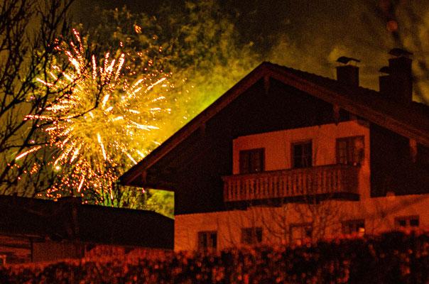 ferienwohnung-chiemsee-sylvester-feuerwerk