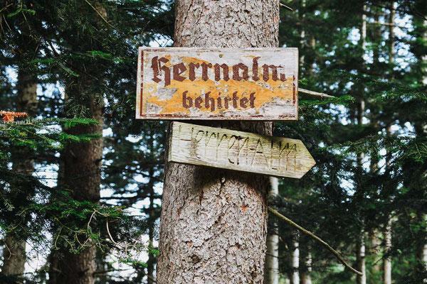ferienwohnung-chiemsee-chiemgauer-alpen-3