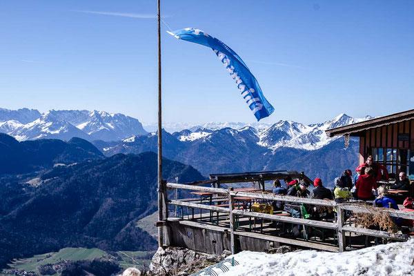 ferienwohnung-chiemsee-chiemgauer-alpen-1
