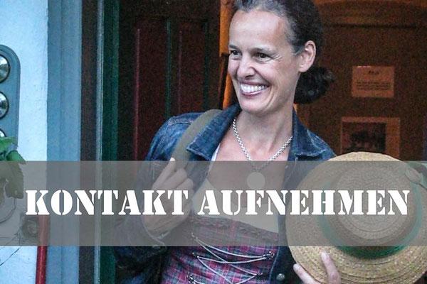 Angela Schelling Ferienwohnung Chiemsee