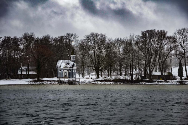 herreninsel-winter-chiemgau