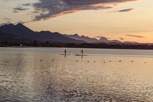 suo-am-chiemsee