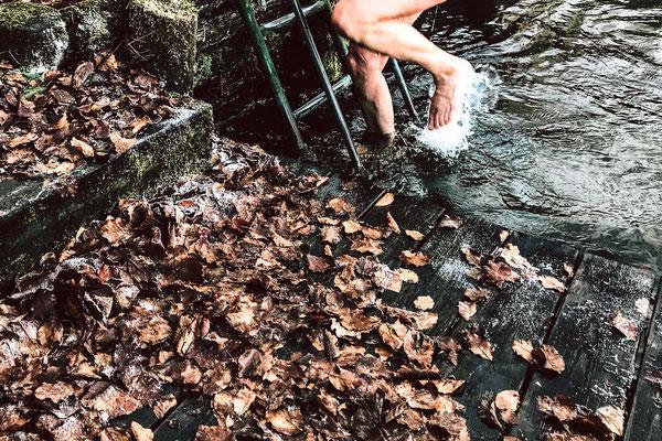 ferienwohnung-chiemsee-winterschwimmen-3