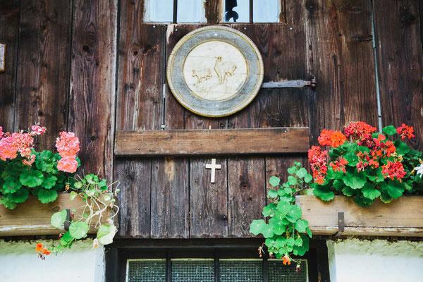 ferienwohnung-chiemsee-chiemgauer-alpen-5