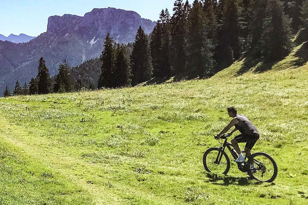 mountainbike-chiemgau