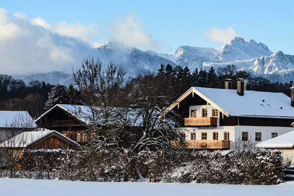 alte-gendarmerie-chiemsee-winter