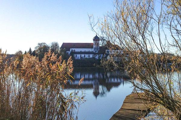 ferienwohnung-chiemsee-kloster-seeon