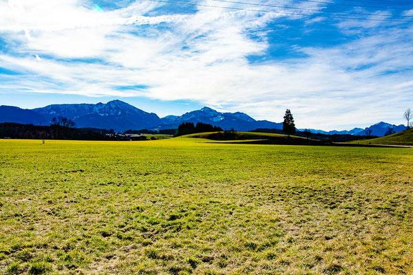 ferienwohnung-chiemsee-alpenpanorama