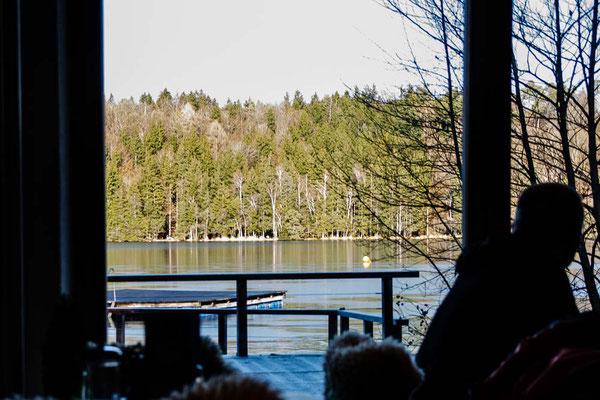 ferienwohnung-chiemsee-winterschwimmen-12