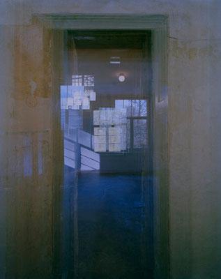 KGB-Gefängnis, Obergeschoss, 913.1, 2008