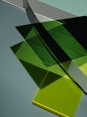ibf73 - 60x80 cm, 2008