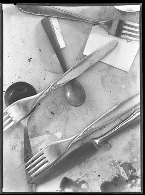 Bestecke, 1983