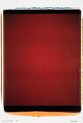 rot, 31.3.1998 18.35-19.15 Uhr