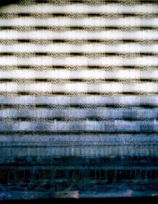 Arabellahaus, München, 907.3, 2008