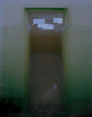 KGB-Gefängnis, Parterre, 912.3, 2008