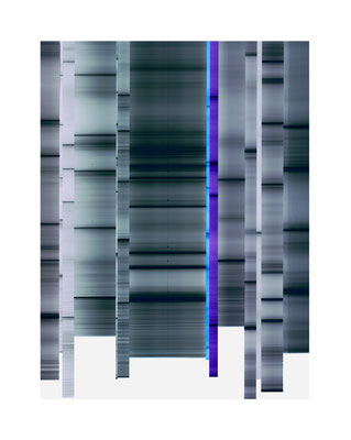200.6.2005-2008