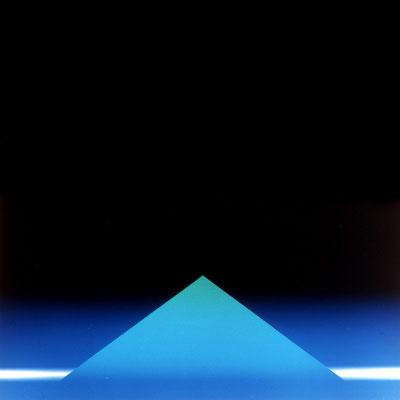 Landschaft 1-5.1/3.1982