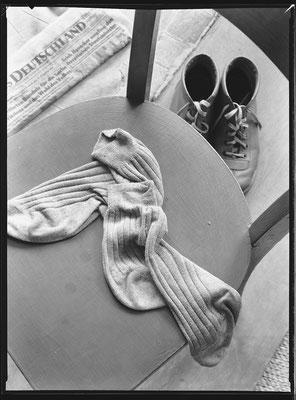 Socken, 1985