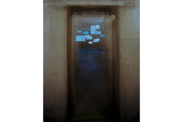 KGB-Gefängnis, Kellergeschoss, 912.1, 2008