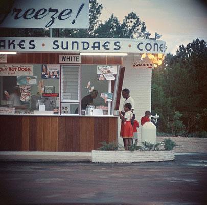 Alabama 1956
