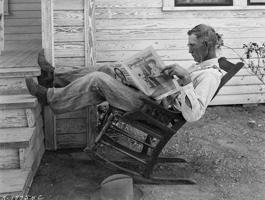 Texas 1931