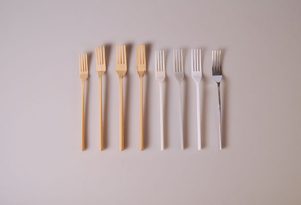Fork study