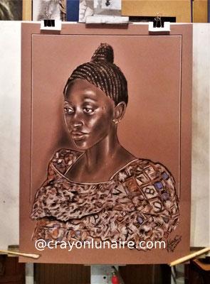 Injai-portrait-pastel-sec
