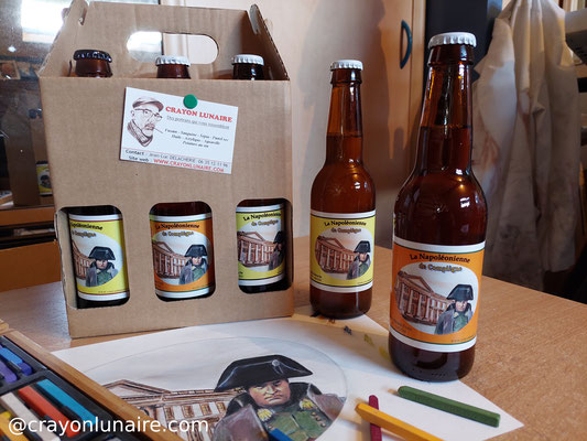 Biere-napoleonienne-de-compiegne-visuel-crayon-lunaire