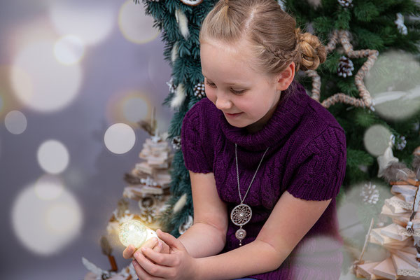 Weihnachten, Kinderfotograf, Weihnachtsgrüße, Weihnachtskarte, Weihnachtsaktion, Weihnachtsgeschenk, Foto, Fotograf, Weihnachtsminis