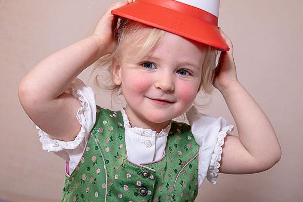 Kindergarten, Kindergartenfotograf, Kitafotograf, Kitafotografie, Krippenkind, Kinderportrait, Kindergartenfotografie, Kleinkind, Kinderfoto