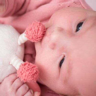 Neugeborenenfotografie, Neugeborenes, Newborn, Baby, Babyfoto, Freising, Neugeborenenshooting, Hebamme