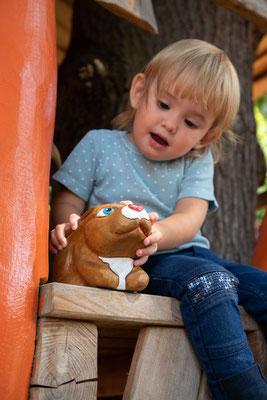 Krippenkind, Kinderportait, Spielplatz, Draußen, Kind, Kleinkind, Kinderfoto, Kindergartenfotograf, Kitafotograf, Freising