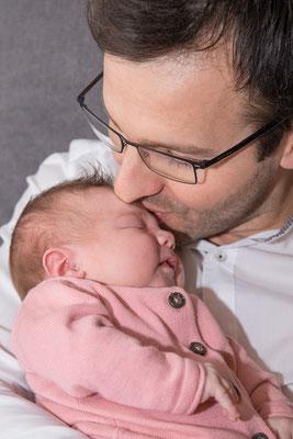 home-shootin, home-studio, mama-und-ich, mami-und-ich, muttertag, familienshooting, baby-fotograf, kinder-foto, freising